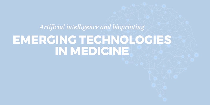 ETIM 2017 – Emerging Technologies in Medicine