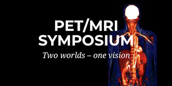 PET/MRT-Symposium Essen 2018